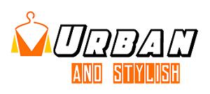 Urban And Stylish